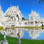 Chiang Mai Reise – der Norden von Thailand