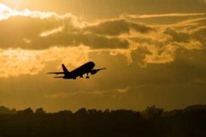 inselhopping Andamanensee Krabi Flughafen