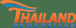 Thailand-Rundreisen.com Logo