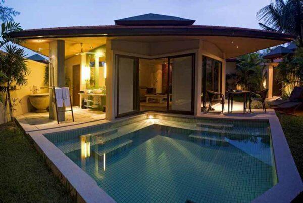 Phuket Dewa Naiyang