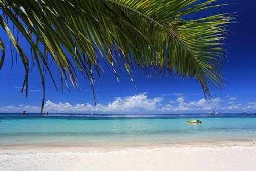 beste Reisezeit Koh Samui Inselhopping