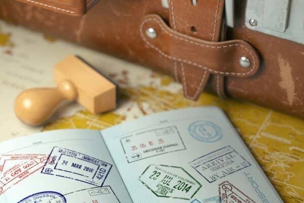 Thailand Einreise Zollvorschriften