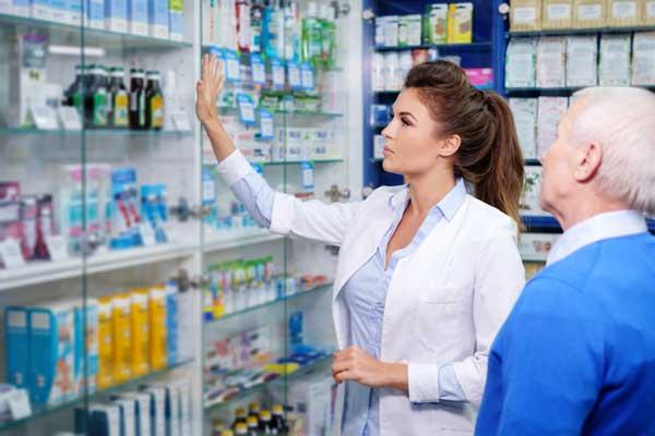 Thailand Impfberatung Reisevorbereitung