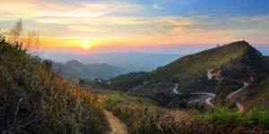 Thailand Lan Na