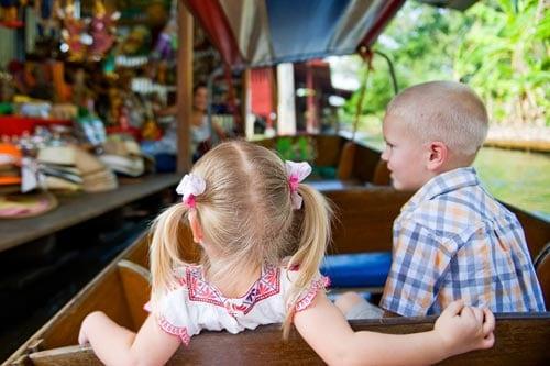 Familienurlaub-thailand-mit-kindern