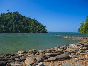 Traumhafte Eindrücke werden Sie nach Ihrem Khao Lak Inselhopping mit nach Hause nehmen, Garantiert!