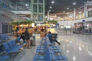 flughafen-phuket-hkt-blick-ins-terminal